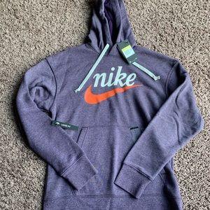 Nike Hoodie Men's Small